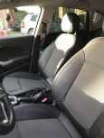 Opel Astra, 2012 год, 510 000 руб.