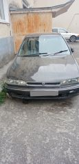 Honda Accord, 1990 год, 130 000 руб.