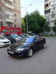 Saab 9-3, 2007 год, 350 000 руб.