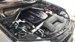 BMW X5, 2016 год, 2 500 000 руб.