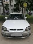 Subaru Legacy Lancaster, 1998 год, 200 000 руб.