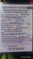 Toyota Camry, 2013 год, 995 000 руб.