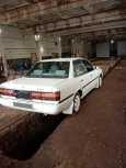 Toyota Camry, 1988 год, 90 000 руб.