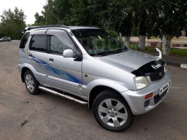 Toyota Cami, 1999 год, 285 000 руб.