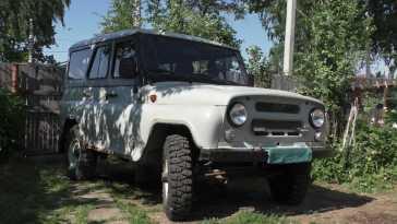 Тверь 3151 2004