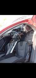 Mazda RX-8, 2003 год, 370 000 руб.