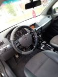 Opel Astra, 2007 год, 235 000 руб.