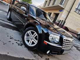 Омск 300C 2006