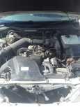 Toyota Cresta, 1997 год, 249 000 руб.