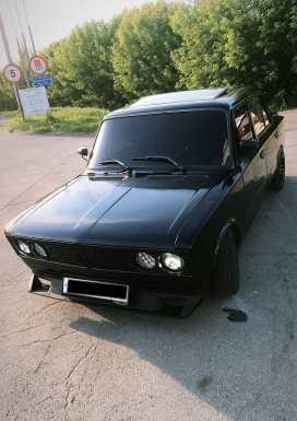 Иркутск 2106 1983