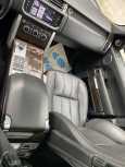 Land Rover Range Rover, 2013 год, 2 050 000 руб.