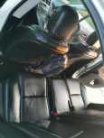Lexus HS250h, 2010 год, 999 999 руб.