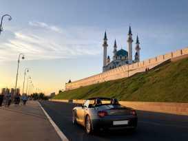 Казань Z4 2003