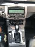 Volkswagen Passat, 2011 год, 659 000 руб.