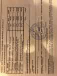Chery Bonus A13, 2011 год, 115 000 руб.
