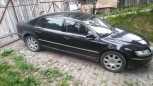 Volkswagen Phaeton, 2005 год, 350 000 руб.