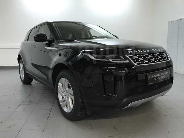 Land Rover Range Rover Evoque, 2020 год, 3 899 000 руб.