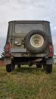 УАЗ 3151, 2001 год, 105 000 руб.