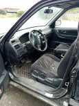 Honda CR-V, 1999 год, 260 000 руб.