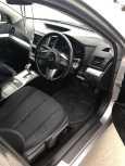 Subaru Legacy B4, 2010 год, 780 000 руб.