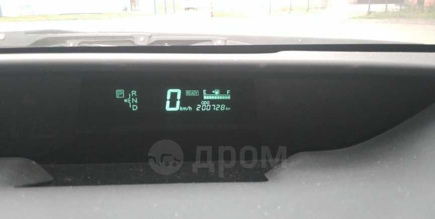 Toyota Prius, 2004 год, 270 000 руб.