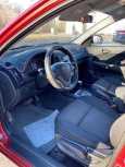 Hyundai i30, 2008 год, 465 000 руб.
