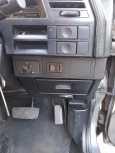 Nissan Sunny RZ-1, 1988 год, 75 000 руб.