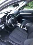 Subaru Legacy, 2010 год, 595 000 руб.