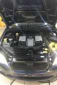Subaru Legacy, 2003 год, 555 000 руб.