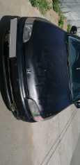Honda Civic Ferio, 1993 год, 130 000 руб.
