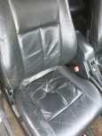 Subaru Legacy, 1996 год, 25 000 руб.