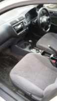 Honda Civic Ferio, 2001 год, 175 000 руб.