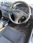 Toyota Verossa, 2002 год, 380 000 руб.