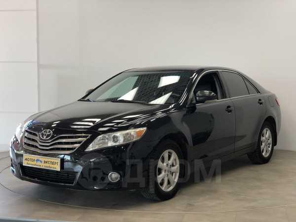 Toyota Camry, 2010 год, 574 000 руб.