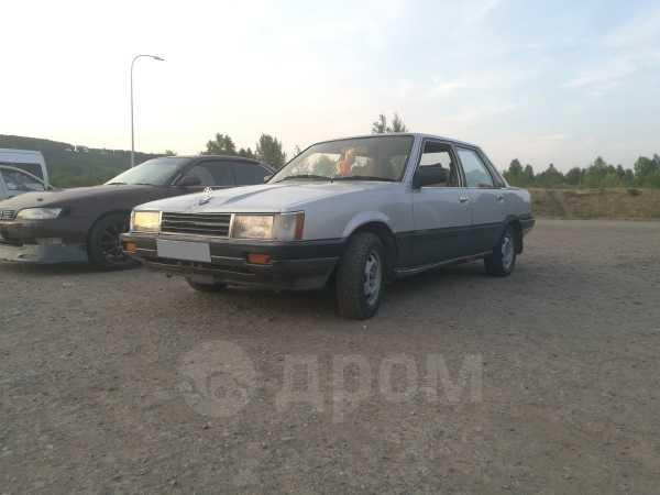 Toyota Camry, 1983 год, 60 000 руб.