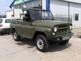 Приаргунск 3151 1989
