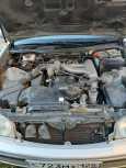 Toyota Progres, 1998 год, 330 000 руб.