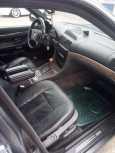 BMW 7-Series, 1990 год, 260 000 руб.
