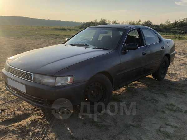 Toyota Cresta, 1993 год, 60 000 руб.