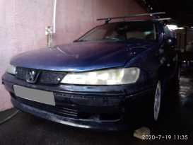 Энгельс 406 1999