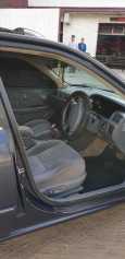 Toyota Camry Gracia, 1998 год, 295 000 руб.
