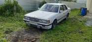 Mazda Luce, 1987 год, 65 000 руб.