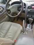 Nissan Maxima, 2000 год, 279 999 руб.