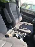 Honda CR-V, 2007 год, 900 000 руб.
