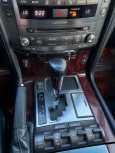 Lexus LX570, 2011 год, 2 280 000 руб.
