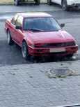 Honda Prelude, 1986 год, 95 000 руб.
