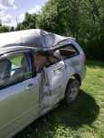 Toyota Corolla Fielder, 2005 год, 60 000 руб.