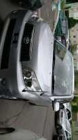 Toyota Rush, 2011 год, 835 000 руб.