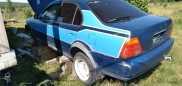 Honda Rafaga, 1995 год, 30 000 руб.
