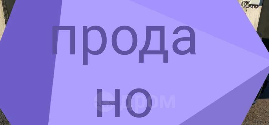 Лада 2110, 2006 год, 285 000 руб.